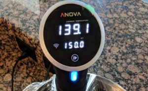 Read more about the article Cooking Sous Vide